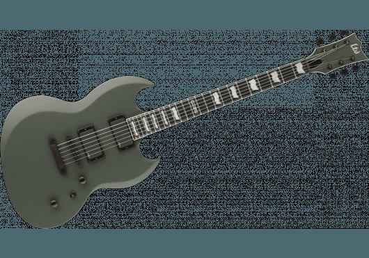 LTD Guitares Electriques VIPER401-SGS
