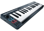 M-AUDIO Claviers maitres KEY-MINI32II