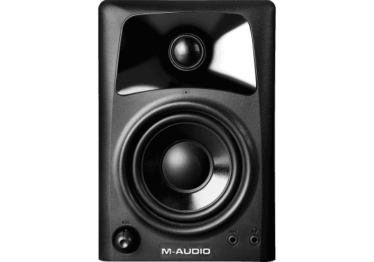 M-Audio Monitors de studio STDPHILEAV32
