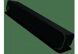 photo Barre de son avec Bluetooth