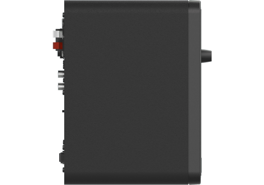 MACKIE Monitoring CR3-XBT