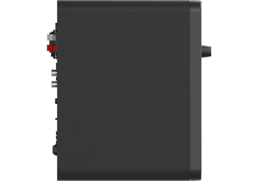 MACKIE Monitoring CR4-X