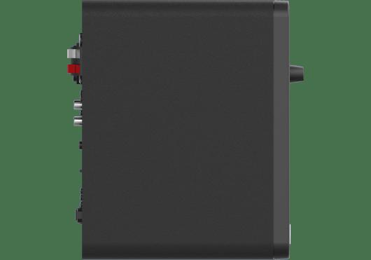 MACKIE Monitoring CR4-XBT