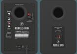 MACKIE Monitoring CR5-XBT