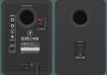 MACKIE Monitoring CR8-XBT