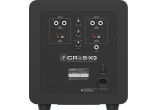 MACKIE Monitoring CR8S-XBT