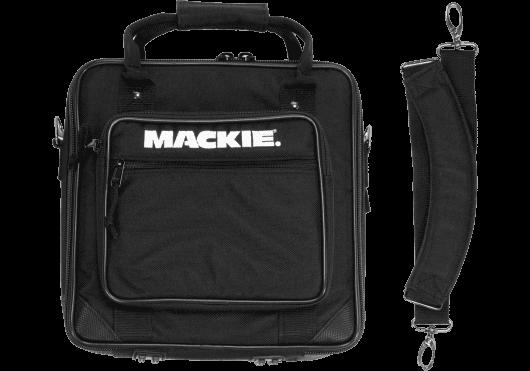 MACKIE Consoles de mixage 1202-VLZ-BAG