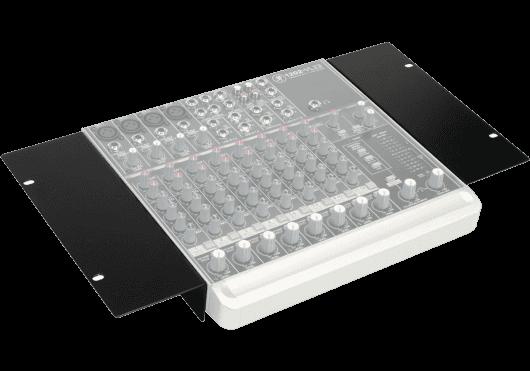 Mackie Consoles de mixage 1202VLZ-RK
