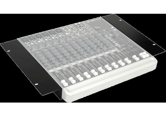 MACKIE Consoles de mixage 1402-VLZ-RK