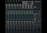 Mackie Consoles de mixage 1402-VLZ4