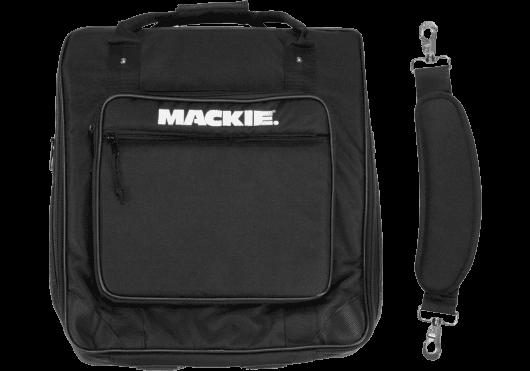 Mackie Consoles de mixage 1604-VLZ-BAG