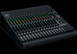 Mackie Consoles de mixage 1604-VLZ4
