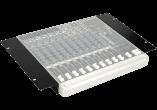 Mackie Consoles de mixage 1642-VLZ-RK