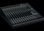 Mackie Consoles de mixage 1642-VLZ4