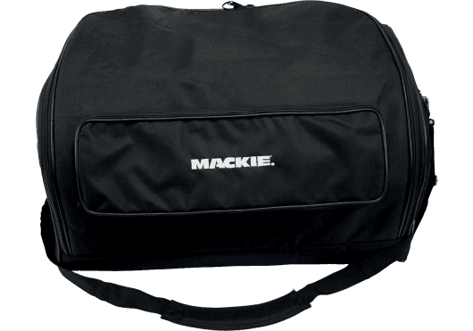 MACKIE Enceintes sono BAG-SRM-C-1