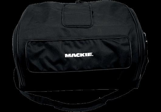 MACKIE Enceintes sono BAG-SRM-C-2