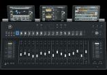 MACKIE Consoles de mixage DC16