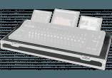 Mackie Consoles de mixage DC16-CASE