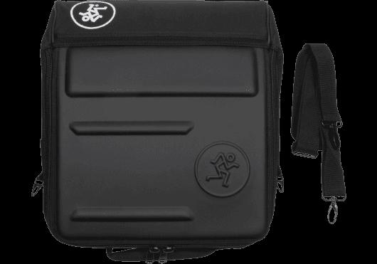 Mackie Consoles de mixage DL1608-BAG