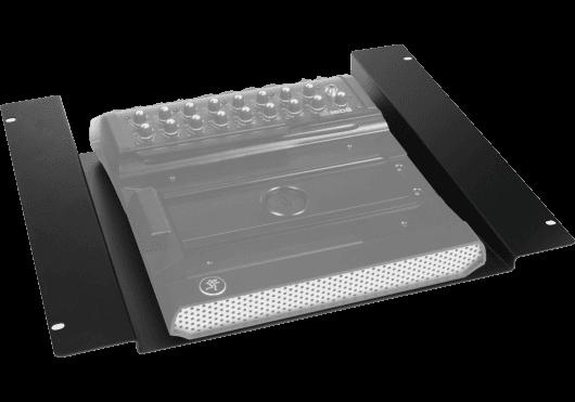 Mackie Consoles de mixage DL1608-RK