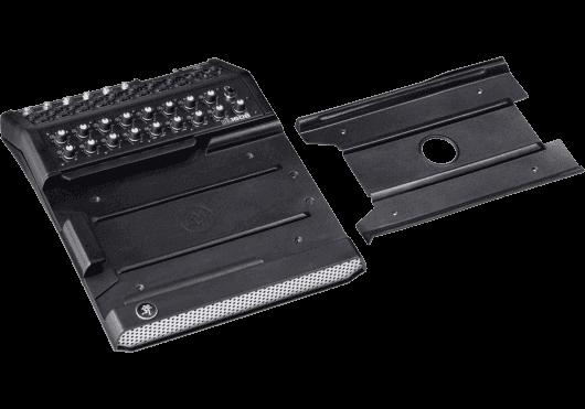 Mackie Consoles de mixage DL1608LIGHTNING