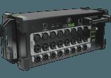 MACKIE Consoles de mixage DL16S