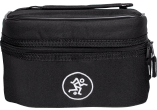 MACKIE SONO PORTABLE FREEPLAY-GO-BAG