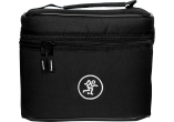 MACKIE SONO PORTABLE FREEPLAY-HOME-BAG