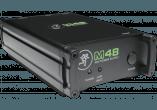 SMK M48