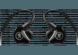 MACKIE Ecouteurs MP-120