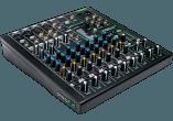 SMK PROFX10V3