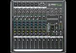 Mackie Consoles de mixage PROFX12V2