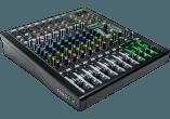 Mackie Consoles de mixage PROFX12V3