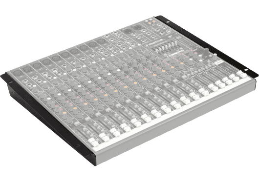 Mackie Consoles de mixage PROFX16-RK