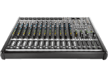Mackie Consoles de mixage PROFX16V2
