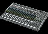 Mackie Consoles de mixage PROFX22V2