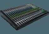 Mackie Consoles de mixage PROFX22V3