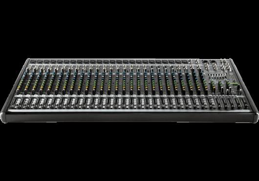 Mackie Consoles de mixage PROFX30V2