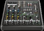 Mackie Consoles de mixage PROFX4V2