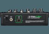 Mackie Consoles de mixage PROFX6V3