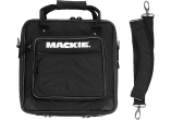 SMK PROFX8-BAG
