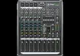 Mackie Consoles de mixage PROFX8V2