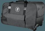 SMK THUMP15A-R-BAG