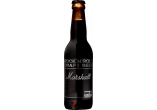 Marshall ROCK'N'ROLL CRAFT BEERS DARKALE6X33-DA