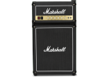 Marshall FRIDGE FRIDGE3.2-BK