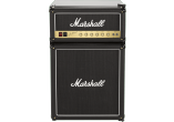 Marshall FRIDGE FRIDGE4.4-BK