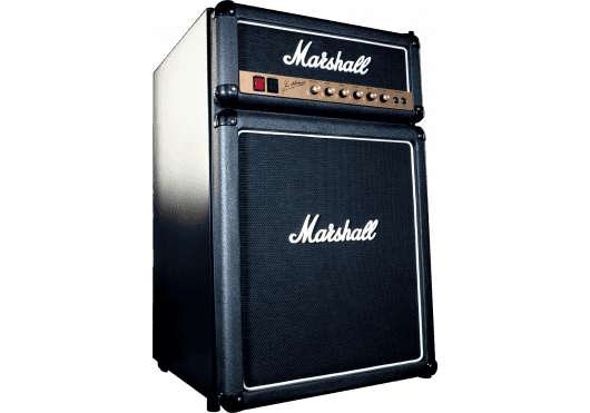 Marshall FRIDGE MF3.2