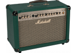 Marshall AMPLIS ACOUSTIQUE AS50D-GR