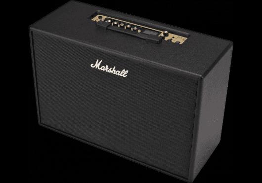 Marshall Amplis guitare CODE100