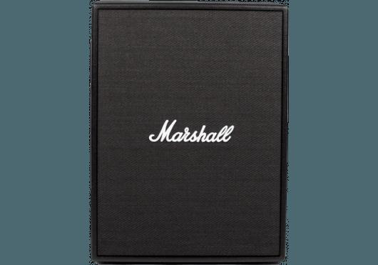 Marshall BAFFLES GUITARE CODE212
